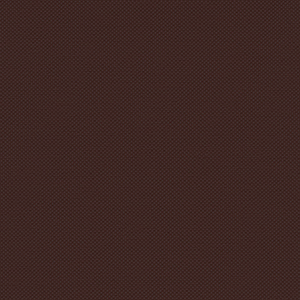 Chocolate Vantage Linen
