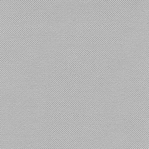 Gray Vantage Linen