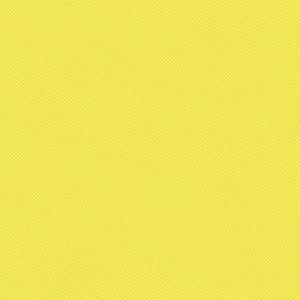 Lemon Vantage Linen