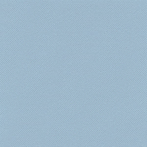 Light Blue Vantage Linen