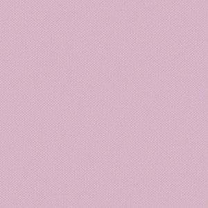 Lilac Vantage Linen