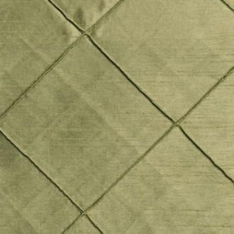 Bamboo Nova Pintuck Linen