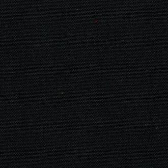 Black Vantage Linen