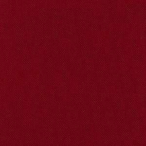 Cardinal Vantage Linen
