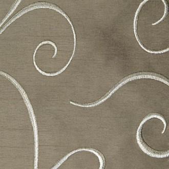 Ironwood Nova Swirl Linen