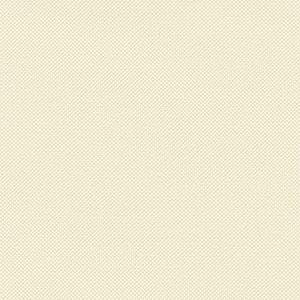 Ivory Vantage Linen