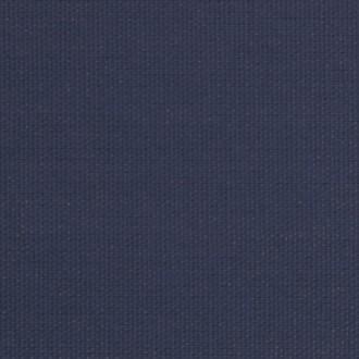 Navy Vantage Linen