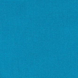 Ocean Vantage Linen