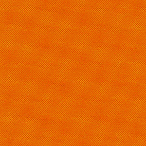 Orange Vantage Linen