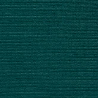 Pacifica Vantage Linen