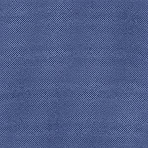 Periwinkle Vantage Linen