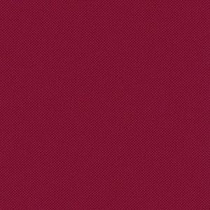 Raspberry Vantage Linen