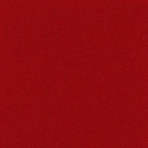 Red Vantage Linen
