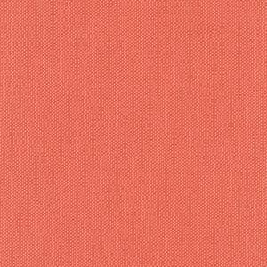 Shrimp Vantage Linen
